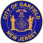 City of Garfield logo