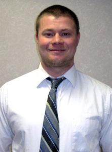 Kevin Donlevy