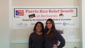 4 - D&B Supports Puerto Rico 1